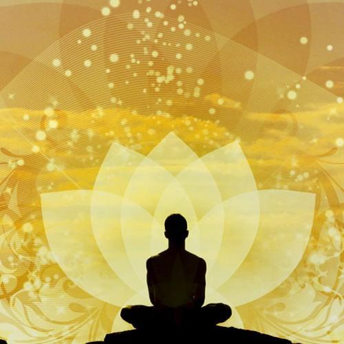 bg-meditacion